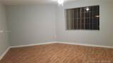 237 36th Ave - Photo 5