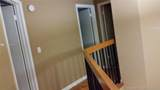 237 36th Ave - Photo 6