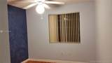 237 36th Ave - Photo 8