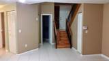 237 36th Ave - Photo 9