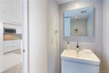 6301 Collins Ave - Photo 11