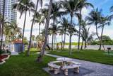 6301 Collins Ave - Photo 28
