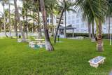 6301 Collins Ave - Photo 33