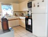 5801 6th Ave - Photo 12