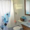 5801 6th Ave - Photo 14
