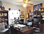 5801 6th Ave - Photo 15