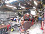 5801 6th Ave - Photo 5