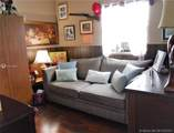 5801 6th Ave - Photo 8