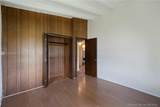 12505 2nd Ave - Photo 10