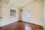 12505 2nd Ave - Photo 11
