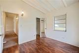 12505 2nd Ave - Photo 13