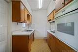 12505 2nd Ave - Photo 15