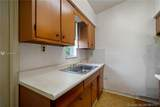 12505 2nd Ave - Photo 16