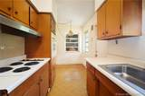 12505 2nd Ave - Photo 18