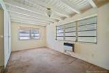 12505 2nd Ave - Photo 19