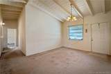12505 2nd Ave - Photo 5