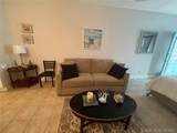 6490 Collins Ave - Photo 12