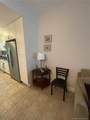 6490 Collins Ave - Photo 13