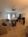 6490 Collins Ave - Photo 14