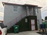 3431 32nd Ave - Photo 1