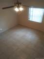 2206 25th Ave - Photo 17