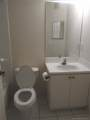2206 25th Ave - Photo 21