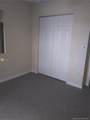 2206 25th Ave - Photo 22