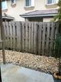 2206 25th Ave - Photo 24
