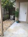 2206 25th Ave - Photo 25