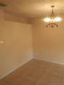 2206 25th Ave - Photo 5