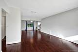 2004 43rd Ave - Photo 3