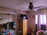 8108 75th Ave - Photo 10