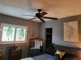 8108 75th Ave - Photo 11