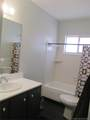 8108 75th Ave - Photo 12