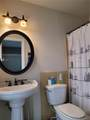 8108 75th Ave - Photo 14
