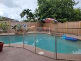 8108 75th Ave - Photo 16
