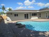 8108 75th Ave - Photo 17
