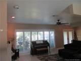 8108 75th Ave - Photo 6