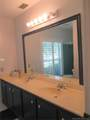 8108 75th Ave - Photo 9