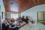 3097 111th Ave - Photo 11