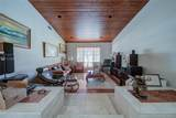 3097 111th Ave - Photo 12