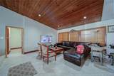 3097 111th Ave - Photo 13