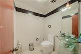 3097 111th Ave - Photo 14