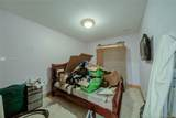 3097 111th Ave - Photo 15