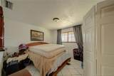 3097 111th Ave - Photo 17