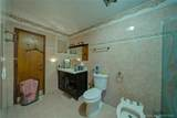 3097 111th Ave - Photo 18