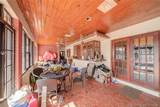 3097 111th Ave - Photo 22