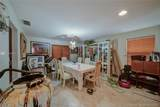 3097 111th Ave - Photo 6