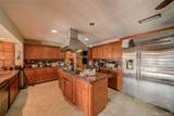 3097 111th Ave - Photo 8