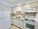 3912 22nd Ave - Photo 10